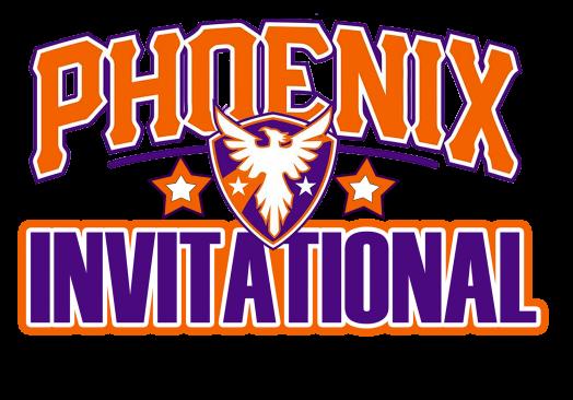 Phoenix Invitational