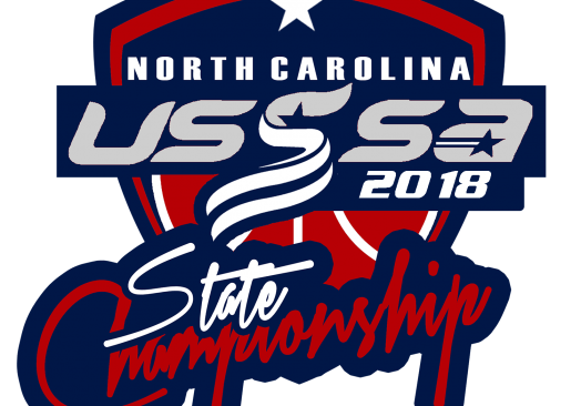 North Carolina USSSA State Championship