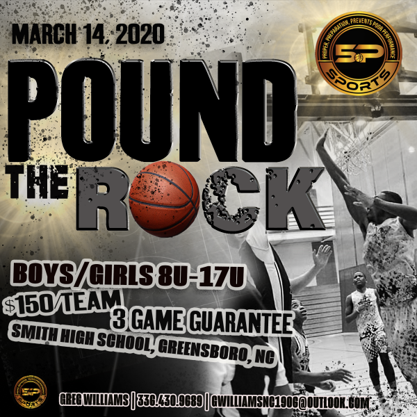 Pound the Rock Flyer Draft 2