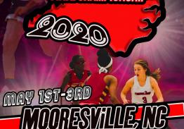 5P Sports : Girls AAU State Championship