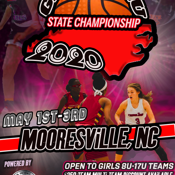 2020 Girls AAU State Championship Flyer PNG RGB