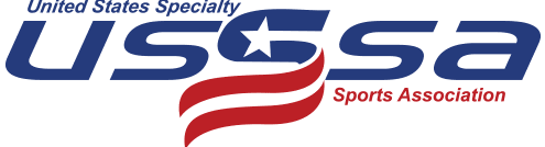 toppng.com-usssa-logo-vector-united-states-specialty-sports-associatio-495x147